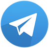 telegram ustec