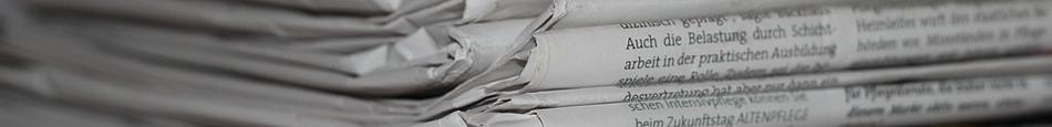 arxius premsa